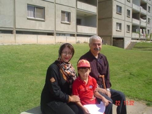 Meli_mazhabi_site